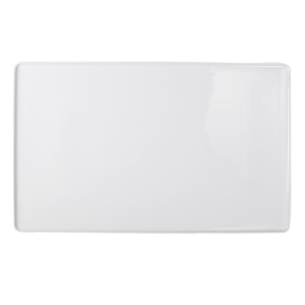 1/1 GN Platte weiss 53x32.5x1.5cm