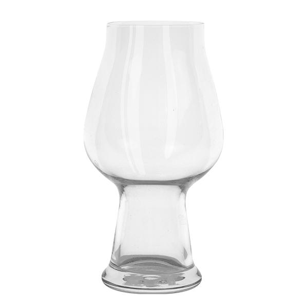 Bier · Birrateque · 540 ml