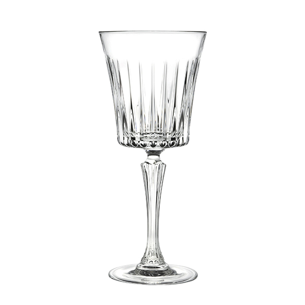 Water Goblet - Timeless 30cl