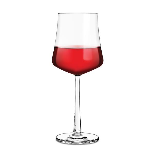 33018 Wein · Viitta · 350 ml