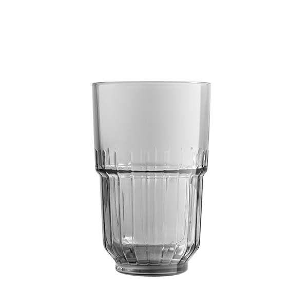 LinQ Beverage 355ml