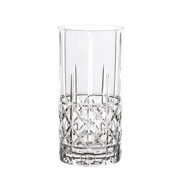 Longdrink Highland Diamond 445 ml