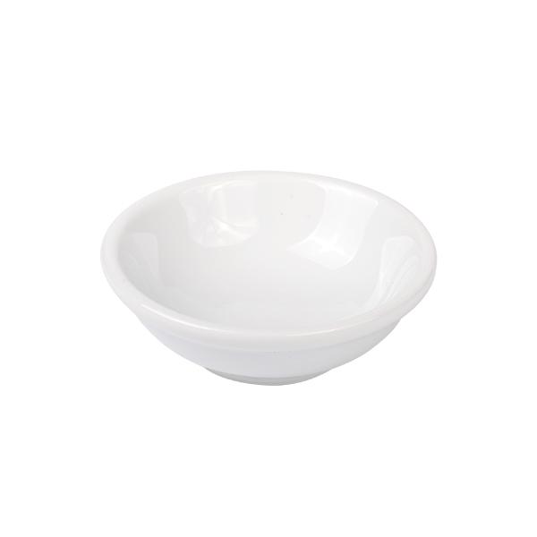 SOY SAUCE DISH - 6,8 cm