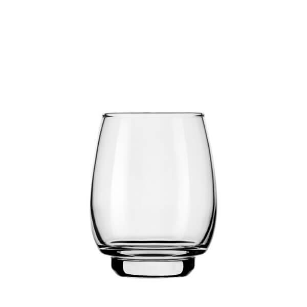 Orbital Beverage 25,1 cl