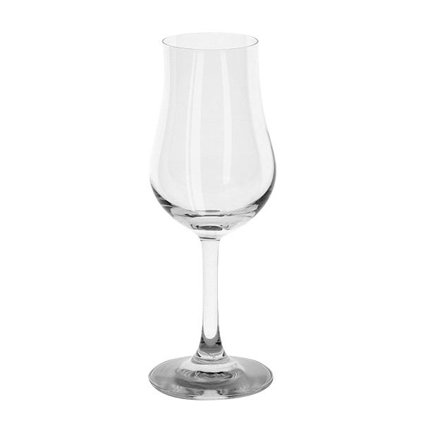 Destillat - Classic 185 ml